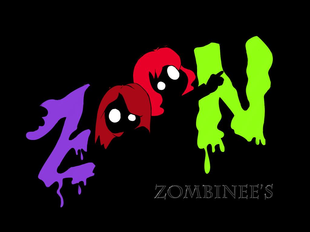 Zombinees's Profile Picture