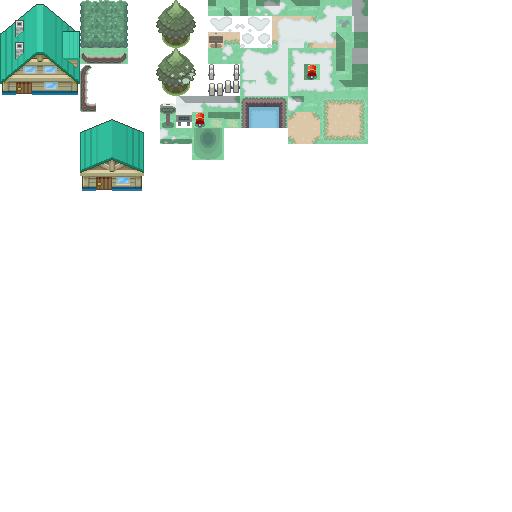 Varios tileset (Atualizado04/11/2010) Sinnoh_Tileset_1_by_PokemonTilesetStudio