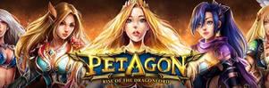 Petagon- Femme Fatale