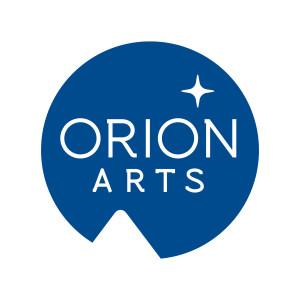 OrionArtsGames's Profile Picture