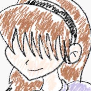 Mari-Rocks's Profile Picture