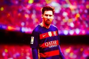 Leo10thebest's Profile Picture