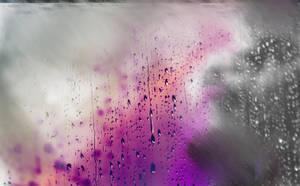 Rain15 by rosebfischer