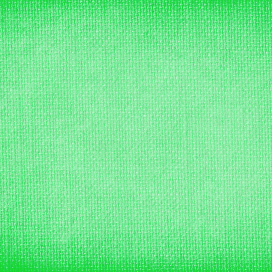 Canvas Texture by rosebfischer