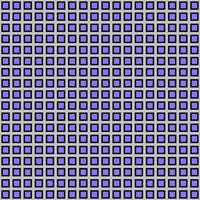 Purple Tile Background