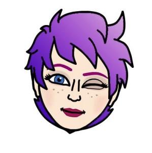rosebfischer's Profile Picture