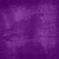 Purple Textured 2 by rosebfischer