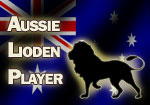 aussie_lioden_player___stamp_by_decors-d