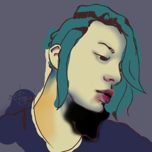 SandraSEGHET's Profile Picture
