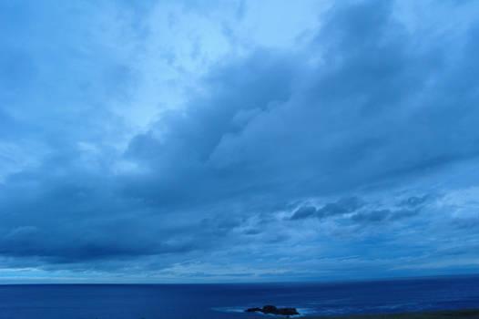 Ocean #2