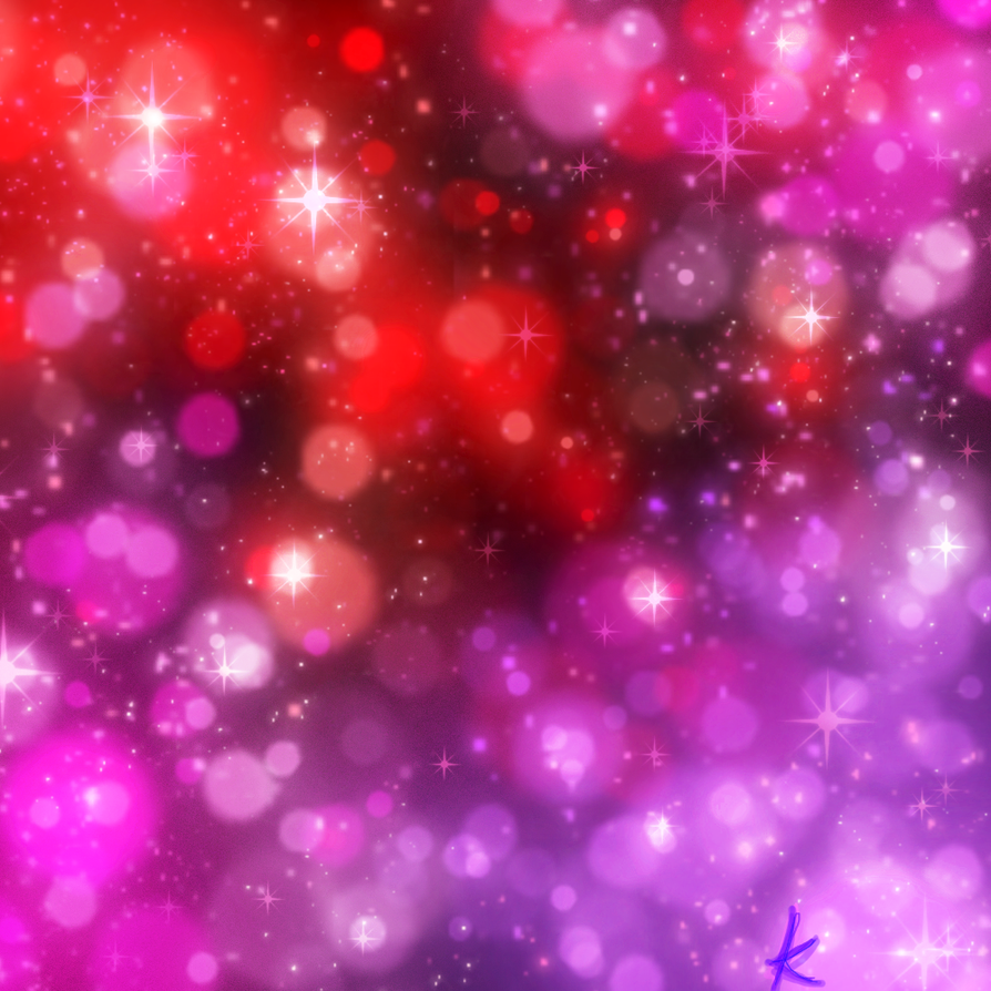 Star Sparkles  Free Background. by dcgamergirl