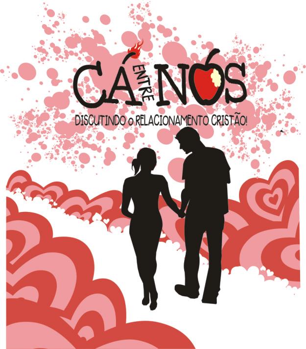 caentrenos by HaPoTi
