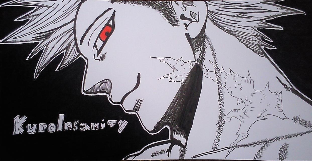 Ban Boraychoo Ban___nanatsu_no_taizai_7_deadly_sins__by_kuroinsanity-d84o0q9