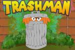 TrashMan01