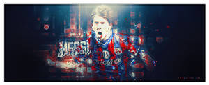 Messi - v2