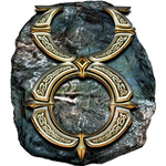 Ultima Online Dock Icon