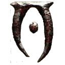 Elder Scrolls IV Oblivion PNG by julien148