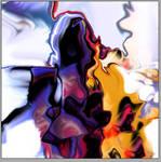 Liquify 001 - 2010 by Terwilf