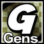 IC-Gens HQ by Terwilf