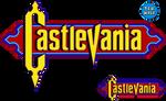 Castlevania - Imagen Vectorial by Terwilf