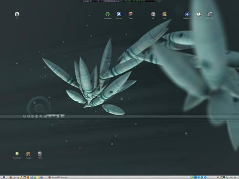 Desktop Feb 04