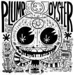 Plumpy Oystro