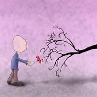 Little Things by boko