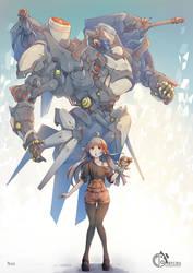 Z102 Neo by Byuha
