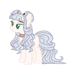 Adoptable Auction - Demon Pony [CLOSED] by MeiMisuki