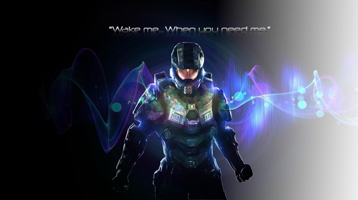 Halo 5 Quotes Quotesgram