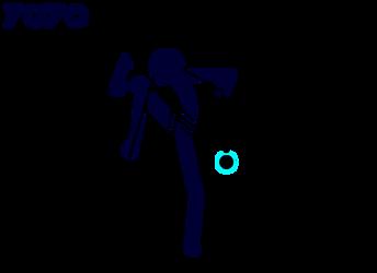 Yoyo by En3l