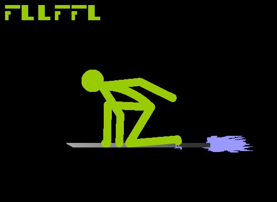 FLLFFL by En3l