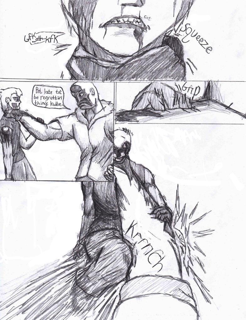 AOKU pg 13 by Wyran