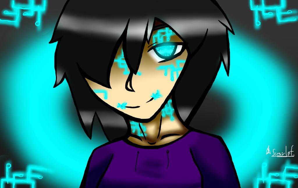 ScarletnoKoe's Profile Picture