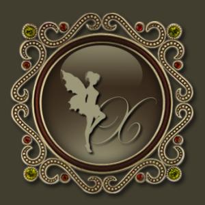 Xiandi's Profile Picture