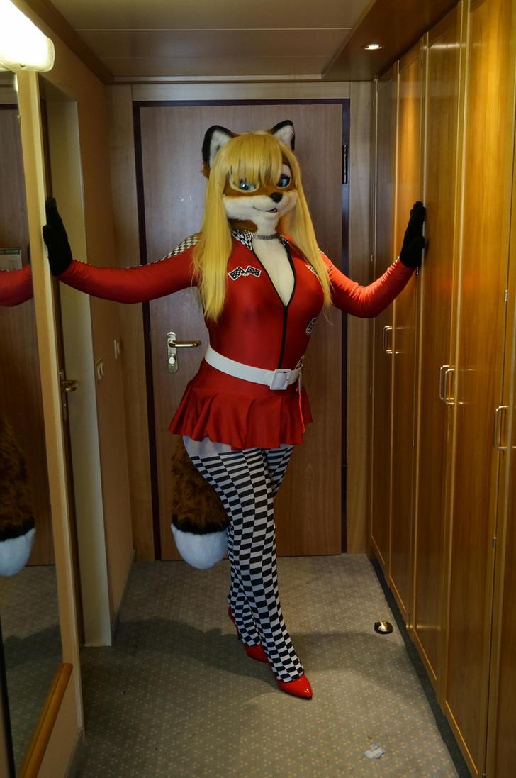 Animal Crossing Halloween Costumes
