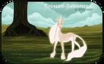 Princess Gwenreera | Doe | Princess