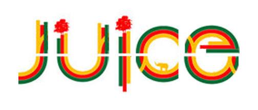 juice by N57