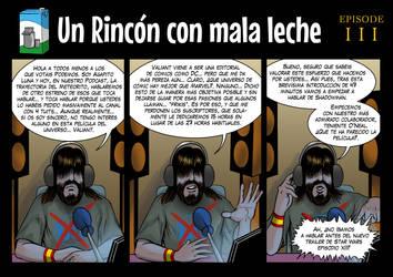 tira3 Color by JLRincon
