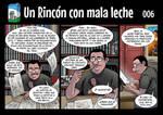 Un Rincon con mala leche 6 by JLRincon