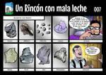 tira07 Color by JLRincon