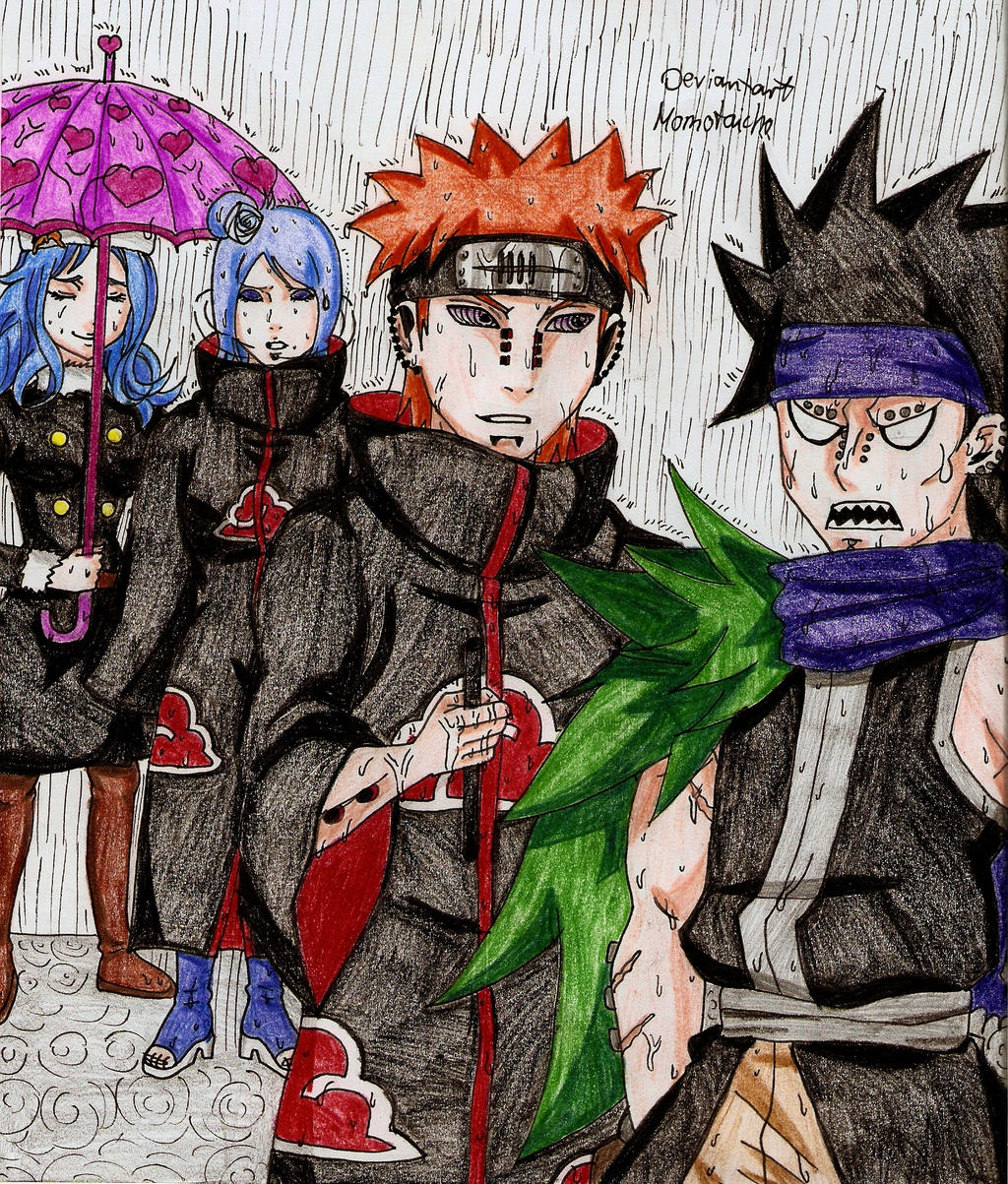 naruto fanfiction crossover - psychologyarticles info