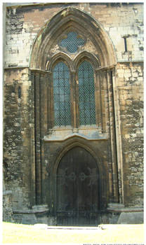gorjuss church stock 08