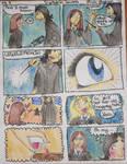 Slytherin Secrets pg 5