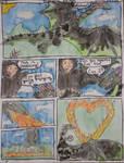 Slytherin Secrets pg 13