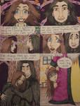 Slytherin Secrets pg 26