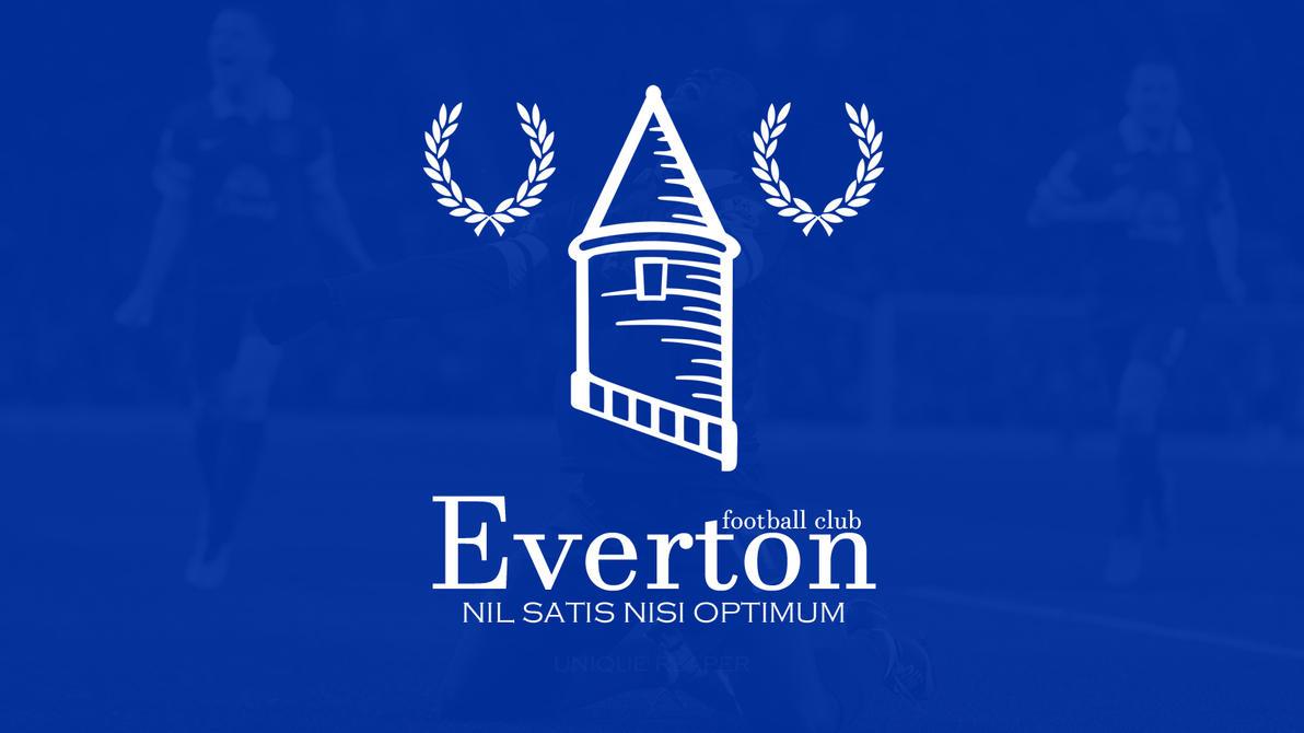 everton - photo #31
