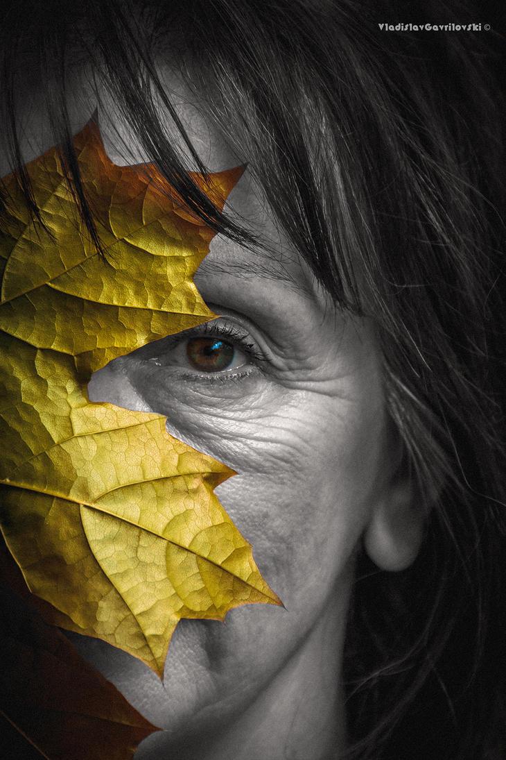 mother-nature by ekstradicija