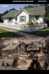 Fotolia Stockpocalypse- Survivors Soup Kitchen