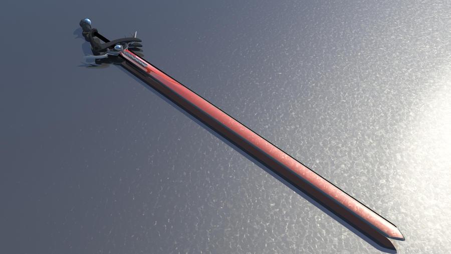 Lucius Alba Genesis_sword_by_attianime-d3e4g8o